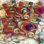Tangle is the Must Have Coolest New Fidget Toy