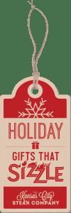 KCS Holiday Gift Tag_bloggers (1)