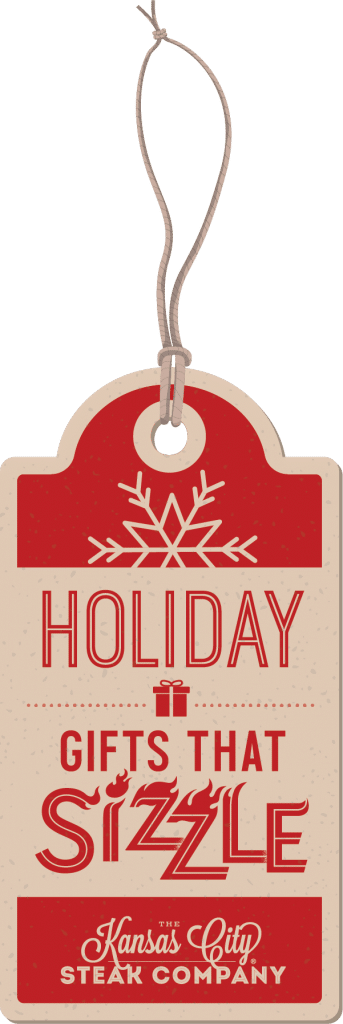 KCS Holiday Gift Tag_bloggers (1)