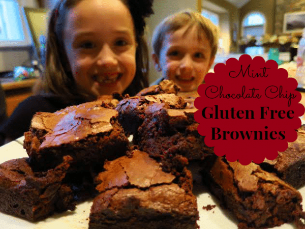 GlutenFree-Amazing-Super-Easy-Mint-Chocolate-Chip-Gluten-Free-Brownies.jpg.png