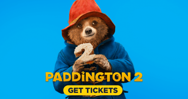 Paddington2-GetTickets_preview