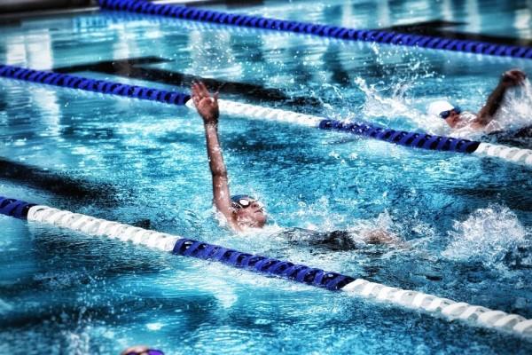 kyle swim