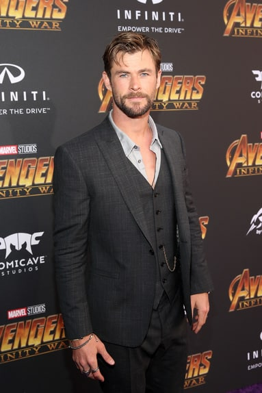 Chris-Hemsworth-Avengers