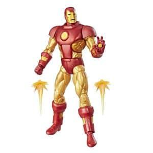 Iron-Man-300x300