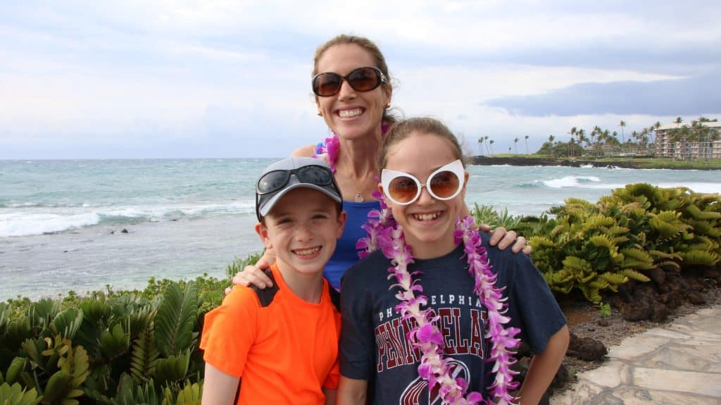 Big Island of Hawaii Hilton Waikoloa Village Hotel Review with Video and Photos