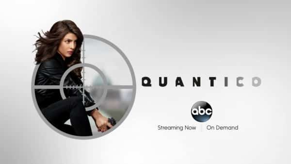 Tips and The Inside Scoop on Quantico Season 3