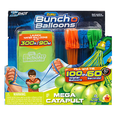 Bunch-O-Balloons-Mega-Catapult-400x400