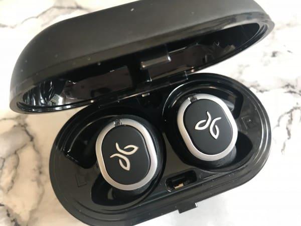 Jaybird Run True Wireless Sport Headphones Review