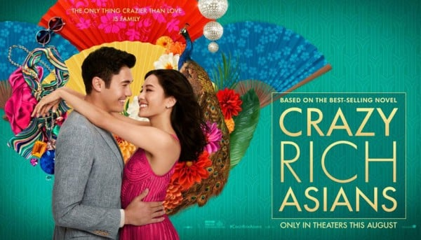 Crazy-Rich-Asians-top3