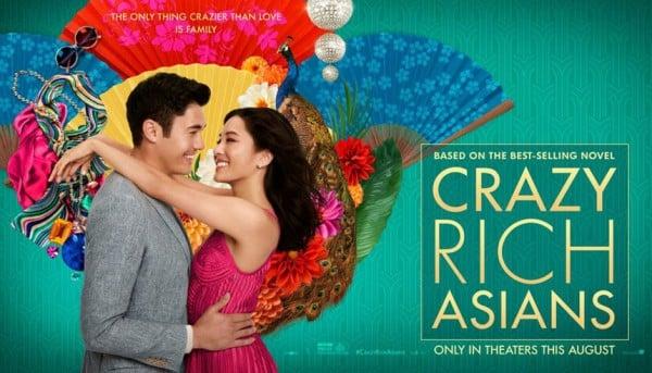 Crazy-Rich-Asians-top3