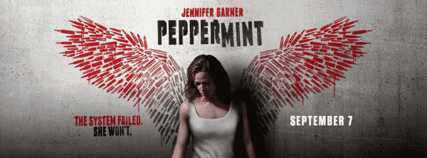 Signed Jennifer Garner Giveaway