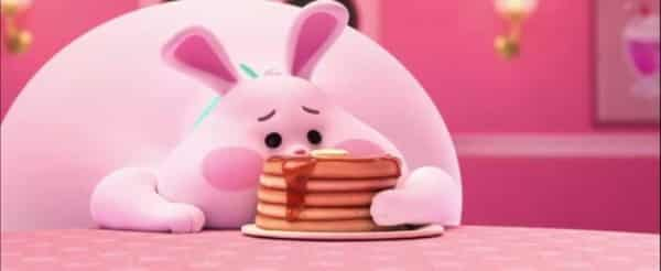 Bunny-with-Pancakes-700x287