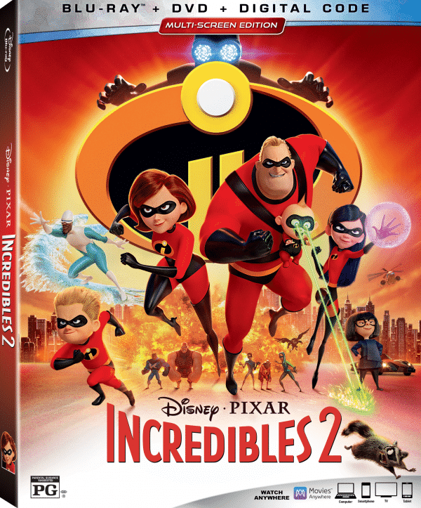Incredibles_2_Beauty_Shots_BD_Static_Billboard_US_REVISED