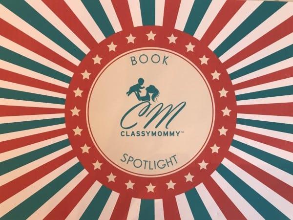 Classy Mommy Book Spotlight