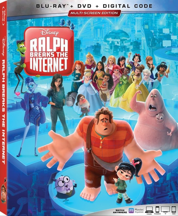 Ralph_Breaks_The_Internet_Beauty_Shot_6.75_BD_US (1)