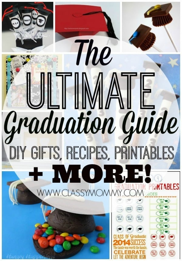 Graduation-Guide-600x857