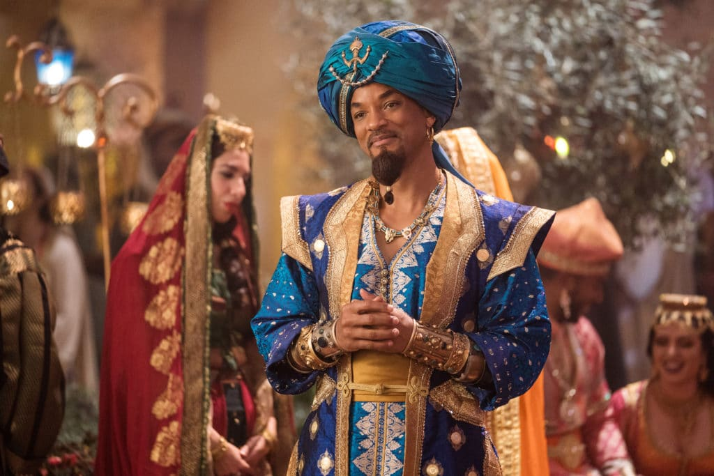 Must See Movie Aladdin Movie Guide 4 Reasons To Love