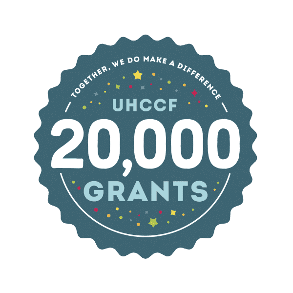 uhccf-2019-20000grantlogo