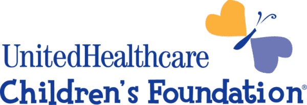 Apply for UnitedHealthcare Children's Foundation Medical Grants