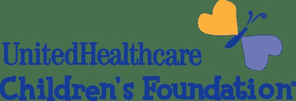 Apply for UnitedHealthcare Children's Foundation Medical Grants