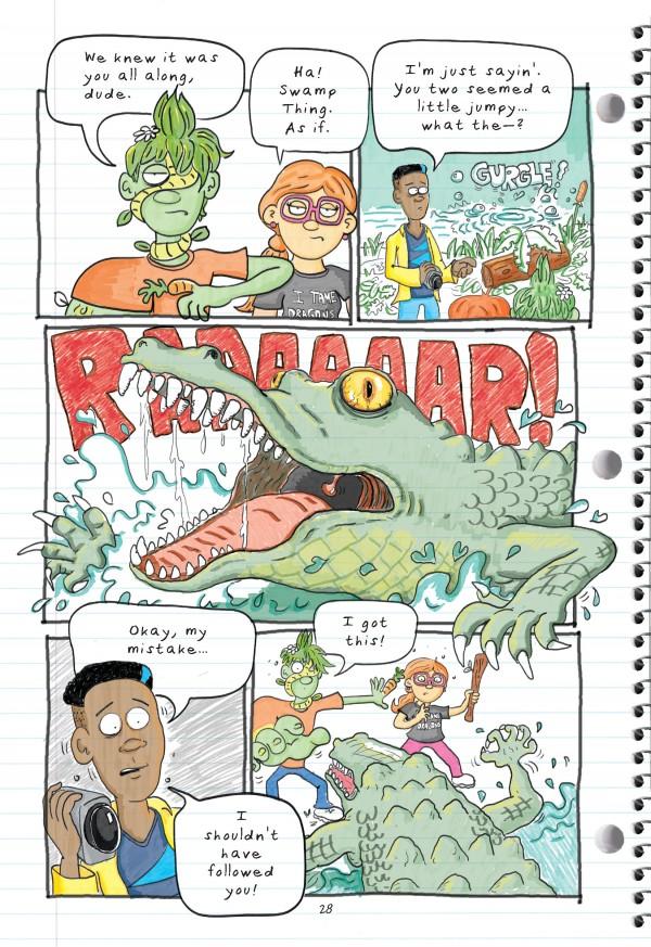 Secret Spiral of Swamp Kid_dylux (1)-28