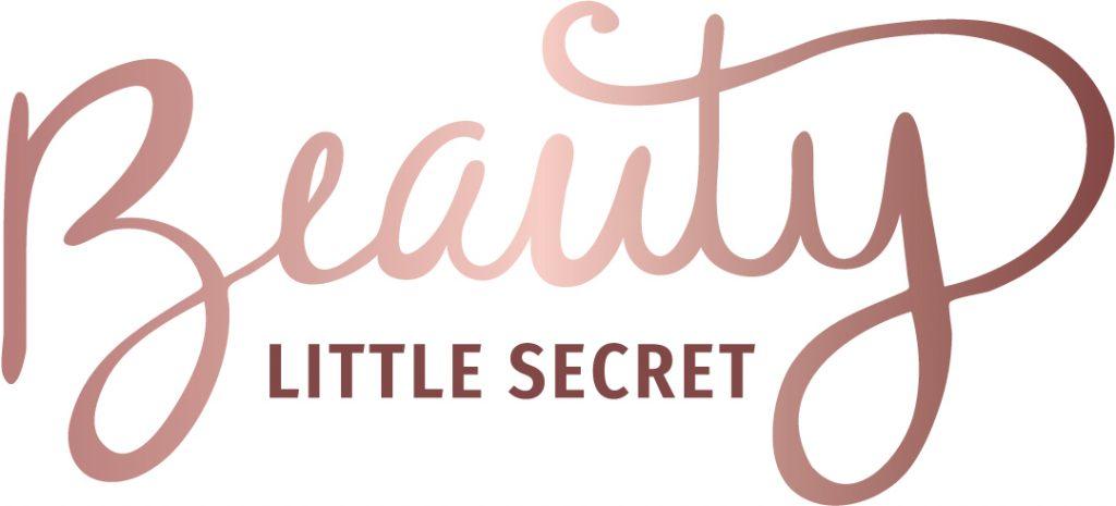 Beauty Little Secret