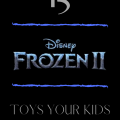 15 Frozen 2 Toys Your Kids Will Love