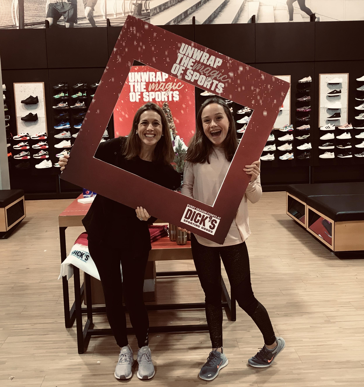 Holiday Shopping & Saving at DICK'S Sporting Goods