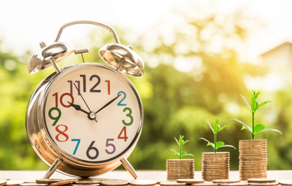 Best 3 Easy Retirement Saving Options for Bloggers or Entrepreneurs