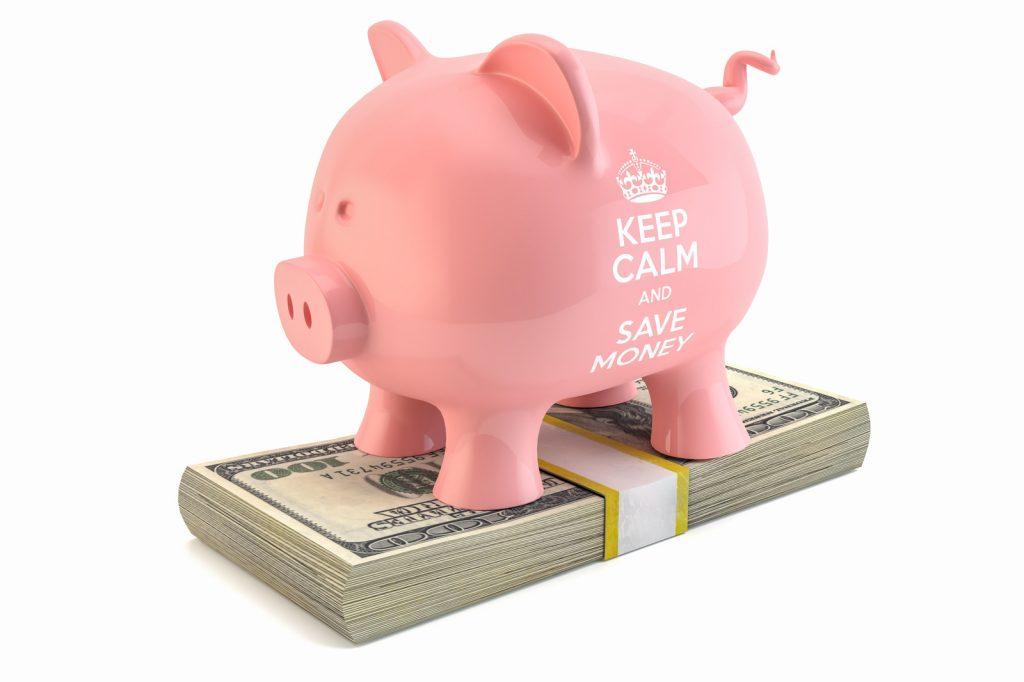 Best 3 Easy Retirement Saving Options for Entrepreneurs or Bloggers