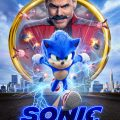 Free SONIC THE HEDGEHOG Advanced Screening Movie Tickets