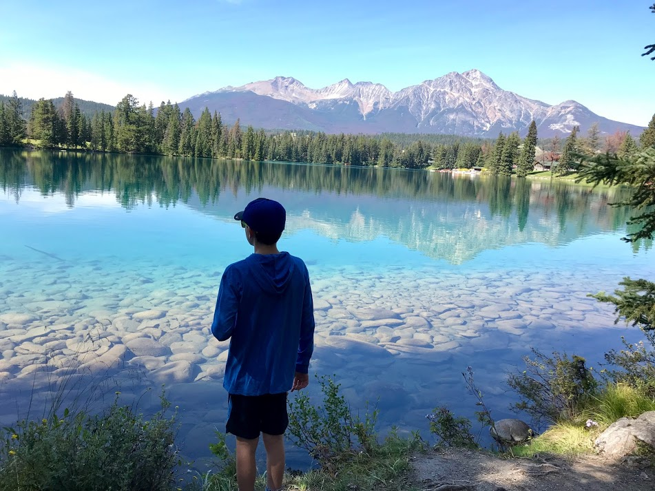 12 Amazing Things to do in Jasper National Park