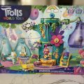 LEGO Trolls World Tour Pop Village Giveaway