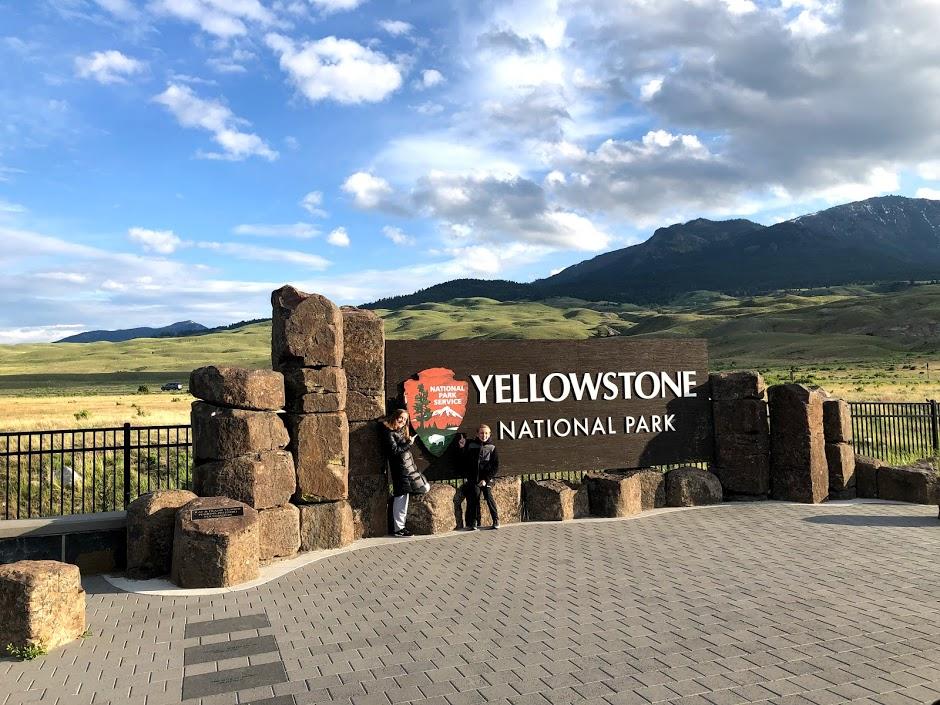 Top 3 Reasons to Visit Gardiner Montana