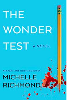 The Wonder Test